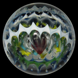 Masashi Soutome / Tome marble