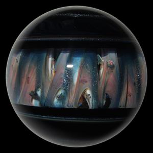 Lucas Mahoney - Opal Teeth (2012)