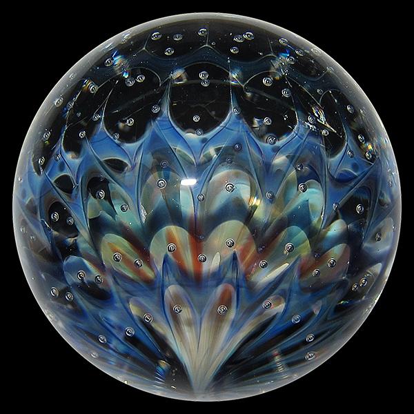 Masashi Soutome / Tome – Bubble Up (2014)