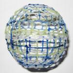 Nao Saito - Blue Green Sphere