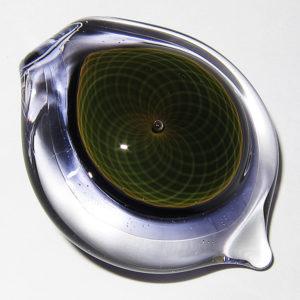 Keisuke Yoshida - Fume Retti Pendant