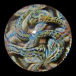 Koichi Yajima marble - UV Retticello (2013)