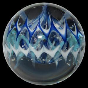 Masashi Soutome / Tome - Basically Blue (2014)