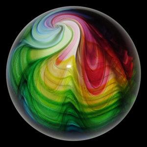 Mark Matthews - Lobe Rainbow