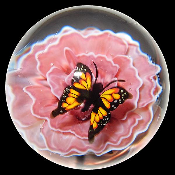 Akihiro Okama x John Kobuki marble