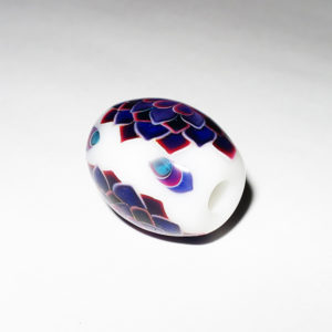 Ryo Ono bead (2015)