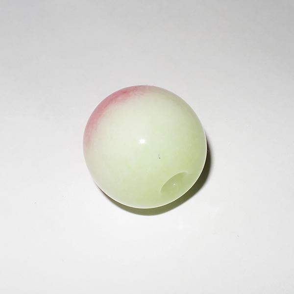 Tsuyoshi Nomura bead (2015)