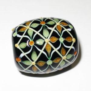 Noriko Takata bead (2016)